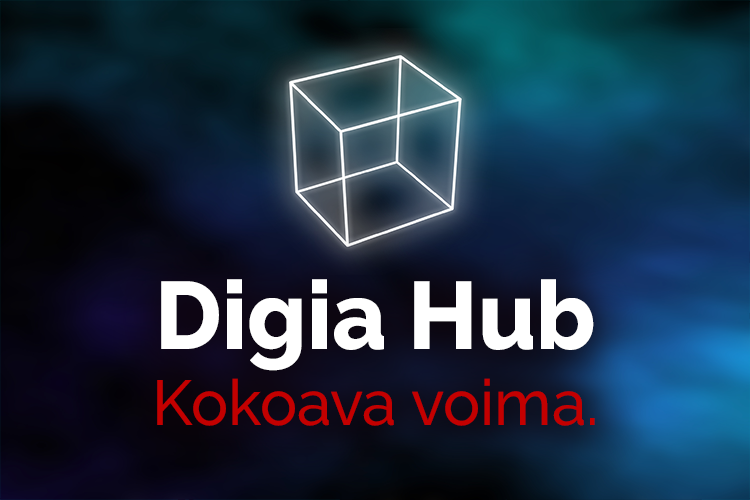 blogikuva-digia-hub