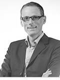 Petri Manninen | Senior Sales Manager